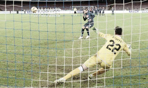 Non fermarti Napoli, ma attento all'Udinese