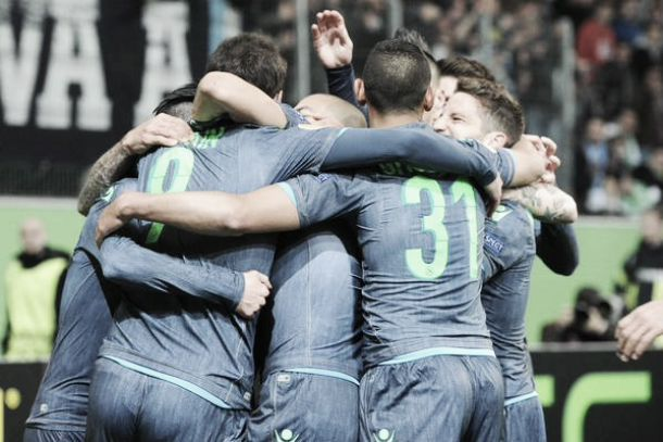 Napoli ad un passo dalle semifinali: 90 minuti per confermare l'impresa