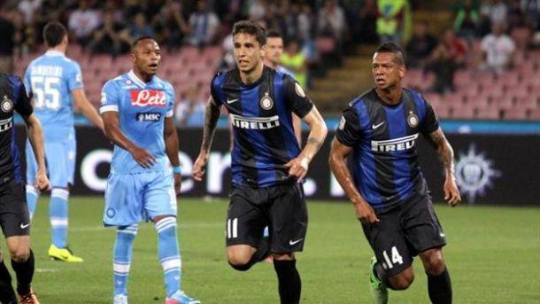 Serie A: la Juve ospita il Sassuolo; Roma - Milan e Napoli - Inter i big match di giornata