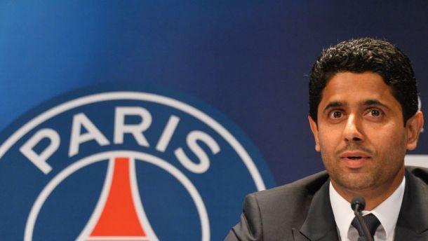 Le PSG libéré du Fair Play Financier