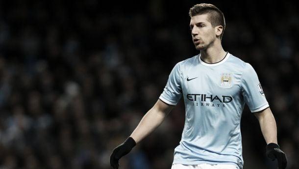 Out of Favour Matija Nastasic in talks with Schalke, reveals Tönnies
