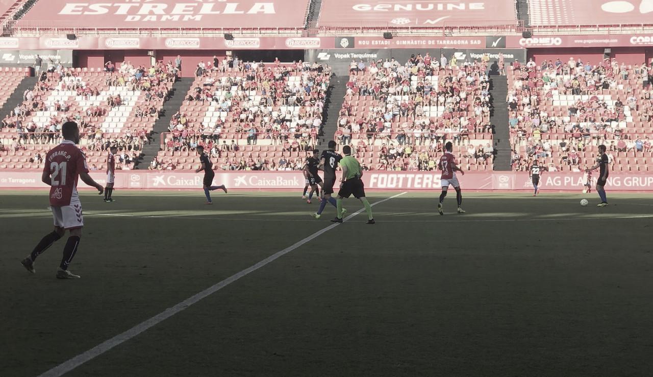 Vendaval tricolor (0-3)