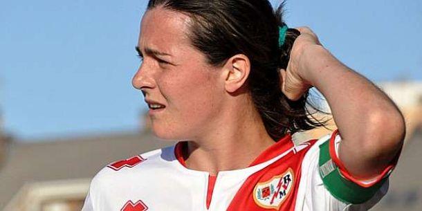 Fútbol Femenino, el once de VAVEL: jornada 18