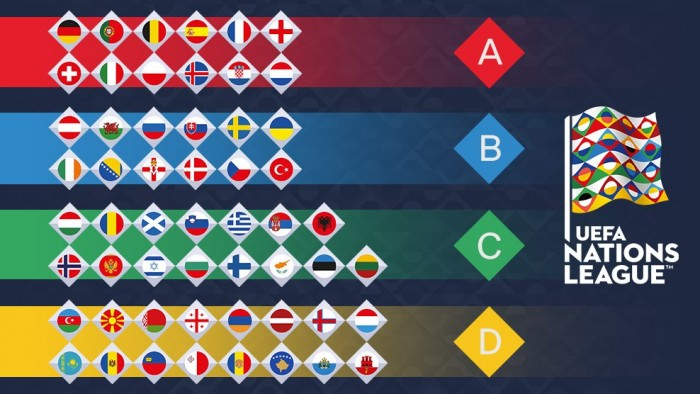 Que retenir de la Nations League ?