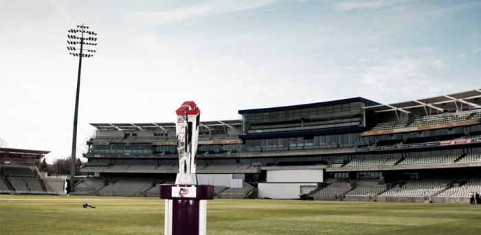 Natwest T20 Blast Finals Day Preview: All four county teams in with a shout of winning the trophy