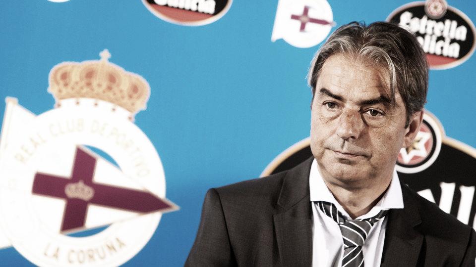 Borja Valle, Natxo González y Pablo Marí serán finalmente sancionados
