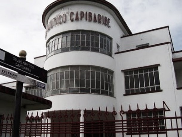 Chapas se unem e empresário Marcos Freitas será nomeado presidente do Náutico