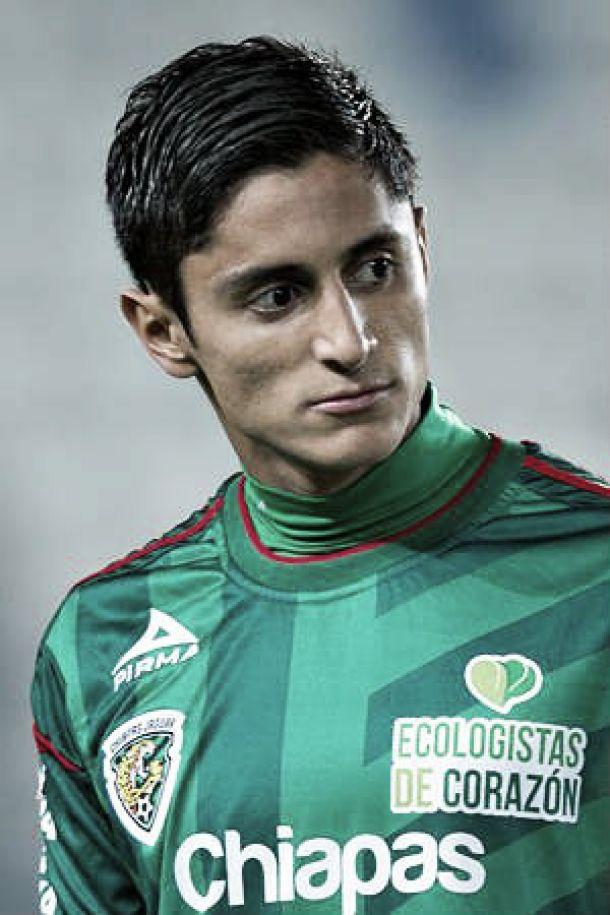 Caso de doping en la Liga MX