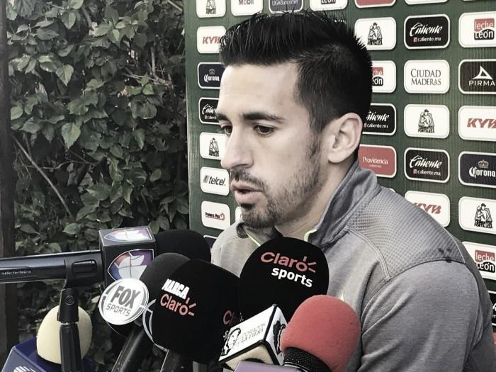 Donovan será bienvenido como uno más, dice Navarro