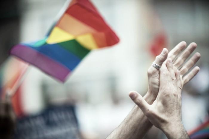 A invisibilidade LGBT no meio esportivo precisa ser discutida