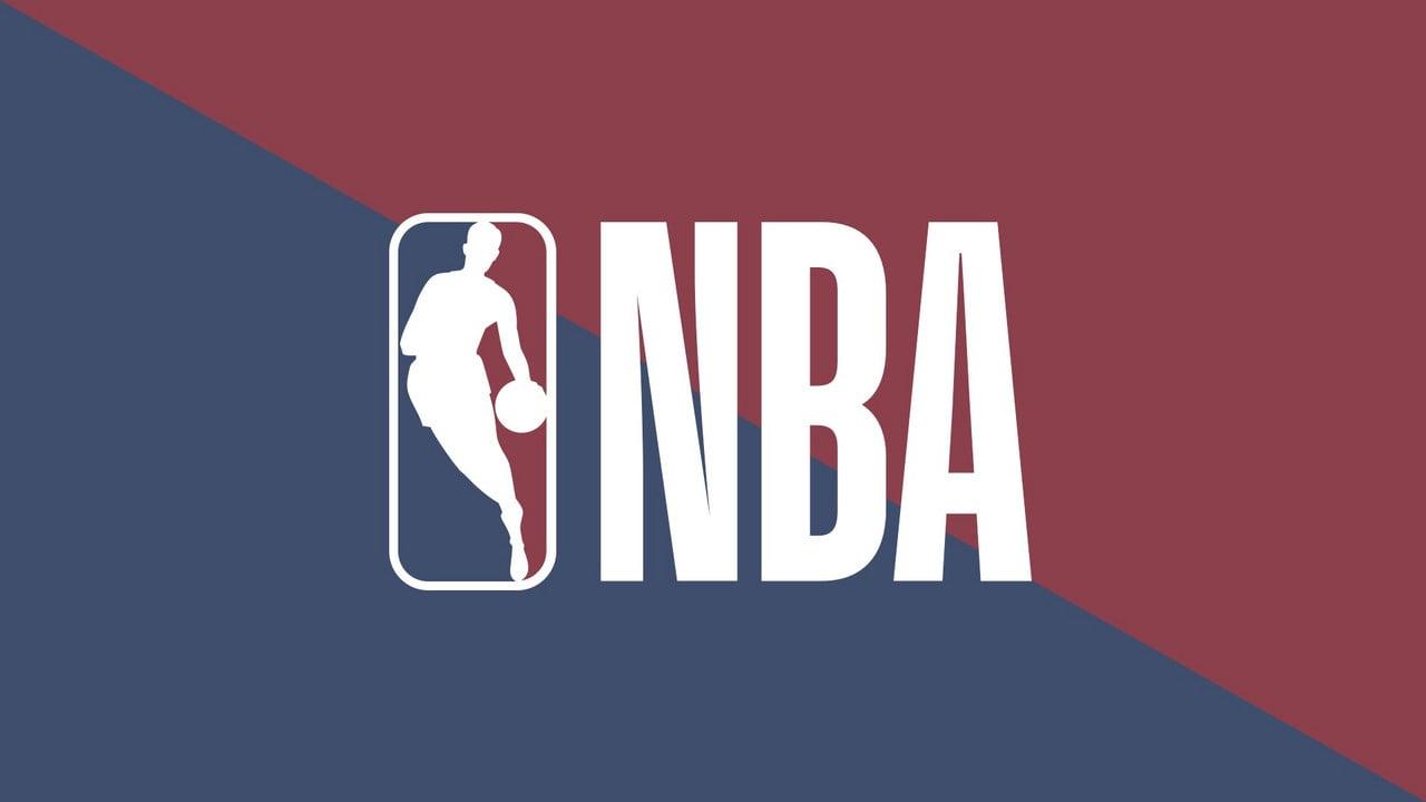 ¿Cuál es el origen del nombre de los equipos de la NBA?