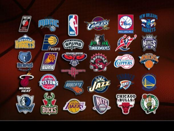 Mercato NBA, dalle trade ai costless agent passando per il draft