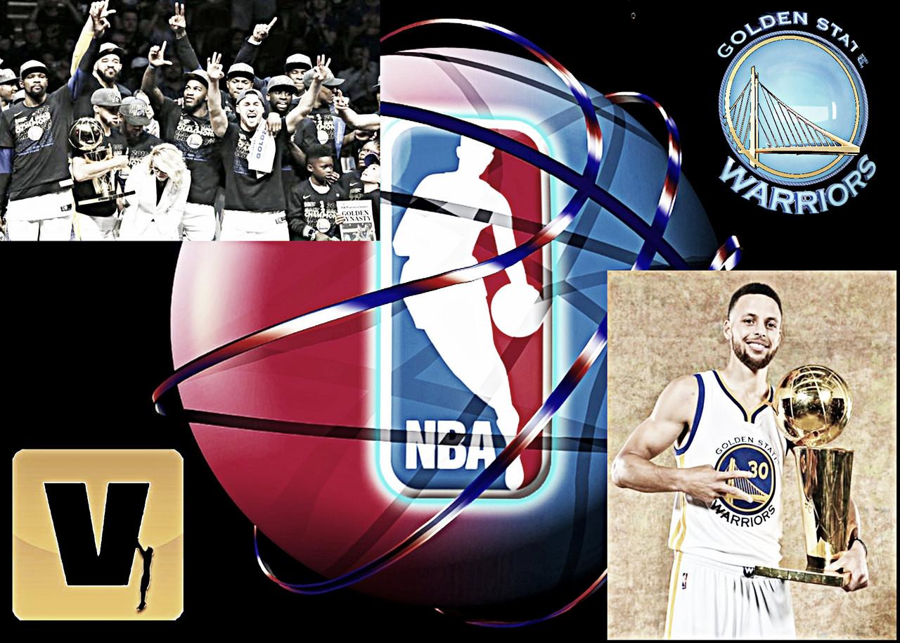 Anuario VAVEL 2018: NBA, un año con una cronología historica