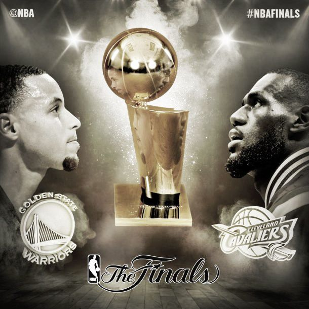 Nba Finals, ecco cosa ci attende