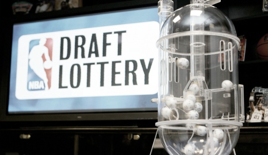 NBA: se sigue deteniendo