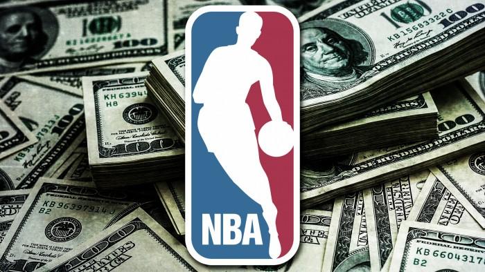 NBA Free Agency: veja como funciona e os craques que podem ser negociados