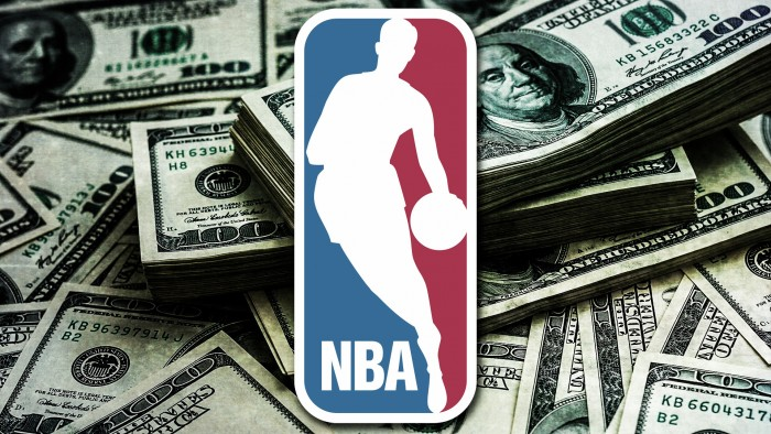 NBA Free Agency 2016: siga as notícias de transferências e negociações em tempo real