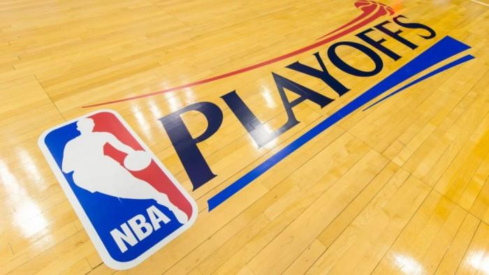 Jogo 3: Portland Trail Blazers x Los Angeles Clippers nos playoffs da NBA 2015/2016 (96-88)