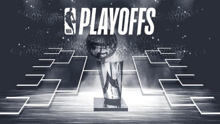 NBA: Así se espera la llegada de los Playoffs