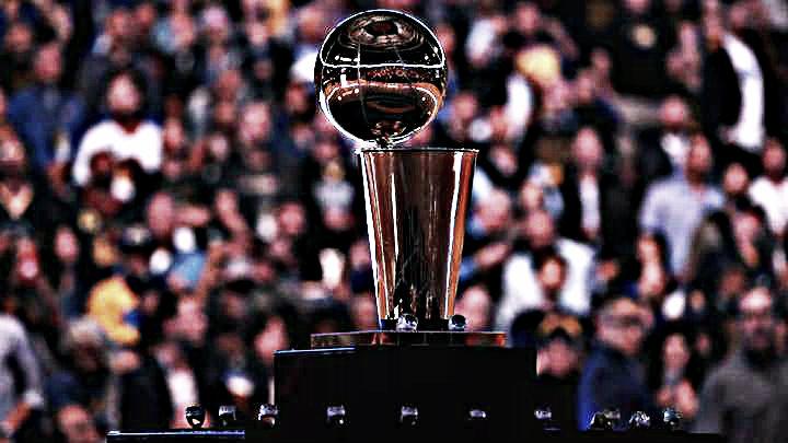 """Previa de Temporada NBA: Por otro campeonato """"volando"""" más rápido y furioso"""