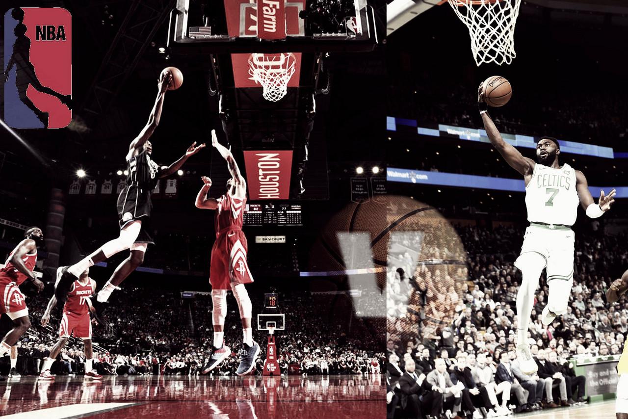 NBA: la Conferencia Este, al verde vivo