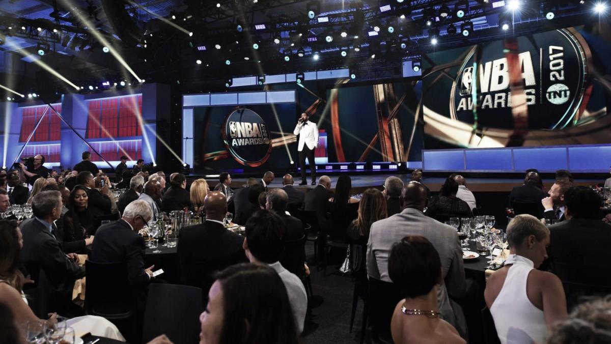 NBA Awards Show 2018: Predicting the award winners