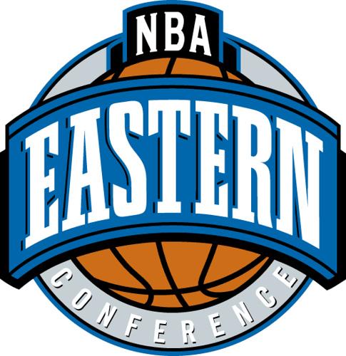Plantillas NBA 2012/2013: Conferencia Este