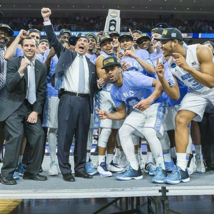 March Madness : North Carolina et Syracuse complètent le Final Four
