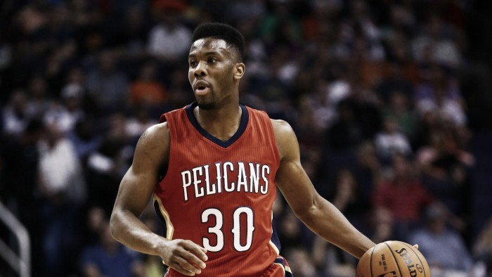 Norris Cole agrees to short-term deal with the Oklahoma City Thunder