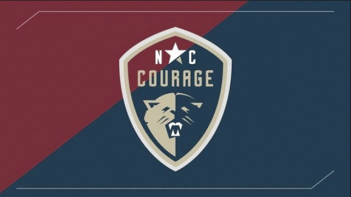 North Carolina Courage announces preseason schedule