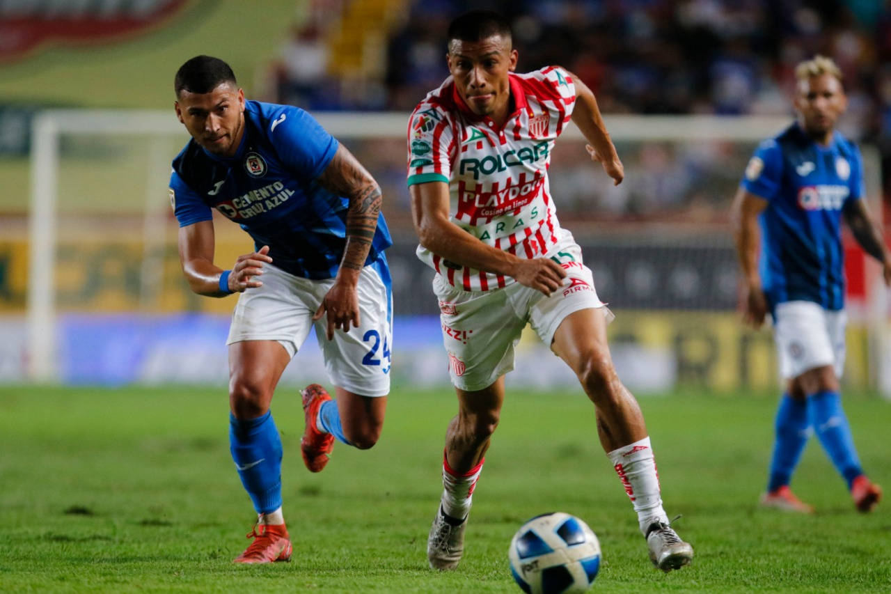 Las cinco del Rayo: jornada 3 del Apertura 2021