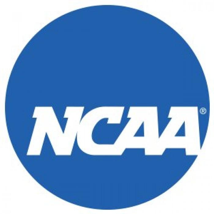 Fox Sports è la casa del grande sport universitario americano