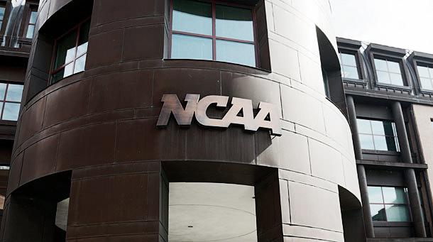 Todo lo que necesitas saber sobre la natación en la NCAA (y III)