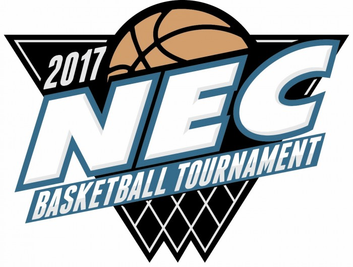 Northeast Conference tournament preview