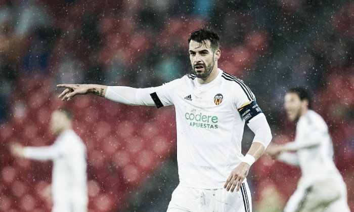 Middlesbrough closing in on Negredo and Subotic moves