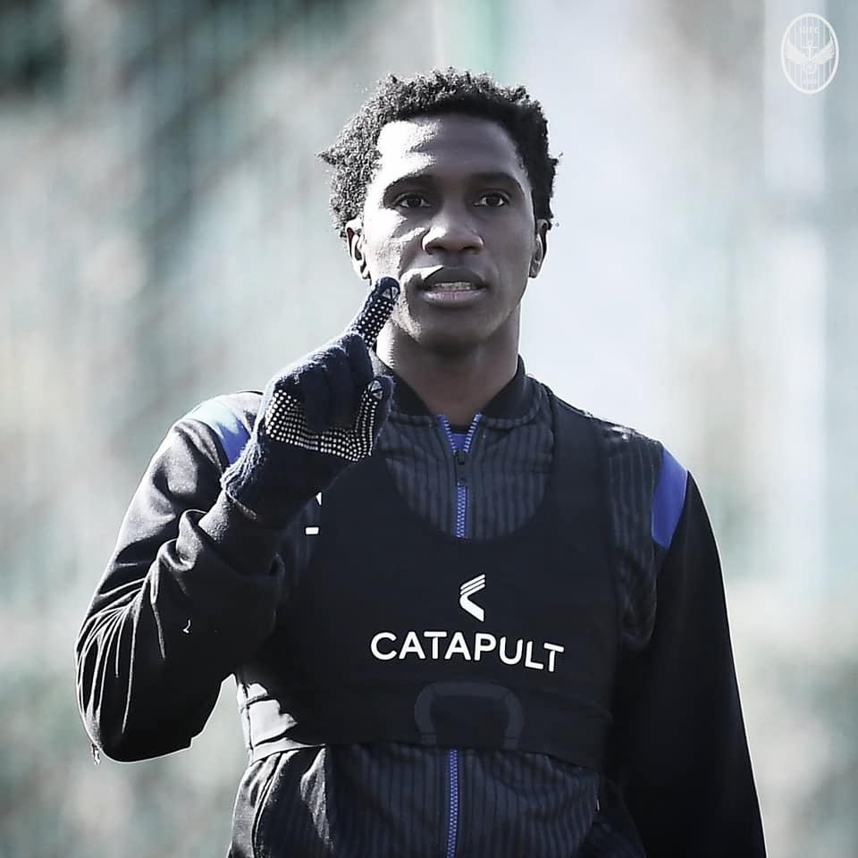 Adaptado ao futebol sul-coreano, Negueba fala sobre alvos no Incheon United
