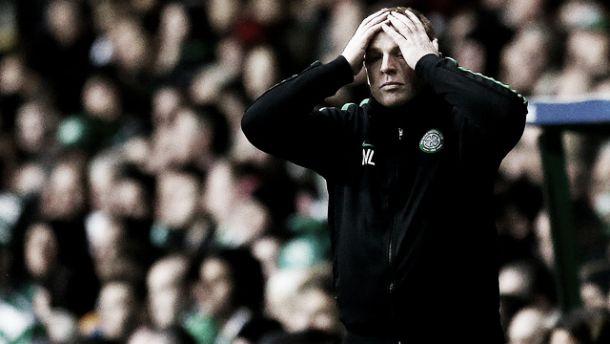 Celtic: A Post Mortem