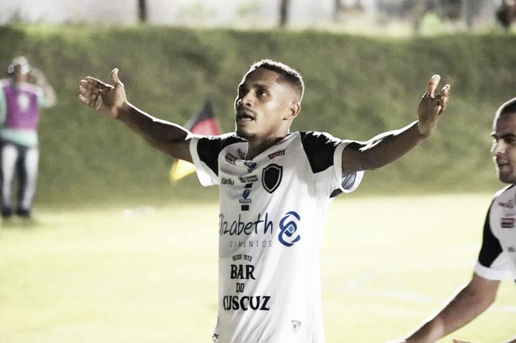 Neilson avalia campanha do Botafogo-PB na Série C e projeta o 2020 do clube