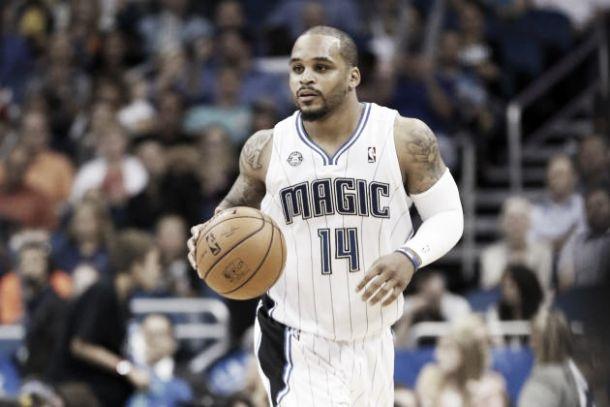 Jameer Nelson, nuevo jugador de Dallas Mavericks