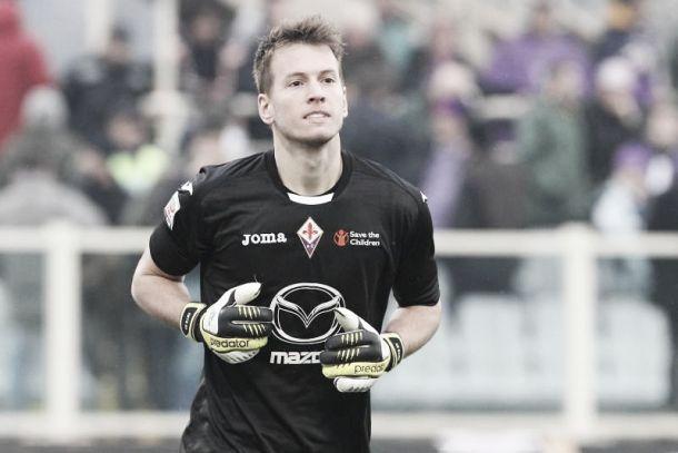 """Neto si presenta: """"Convinto dalla Juventus e dal suo progetto vincente"""""""