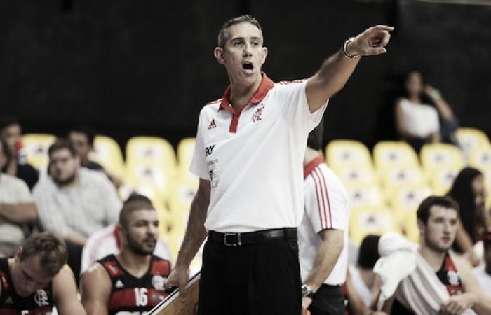 A lenda José Neto: o maior técnico da história do FlaBasquete