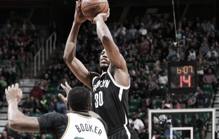 Nba, Memphis e Utah sorprese da Suns e Nets