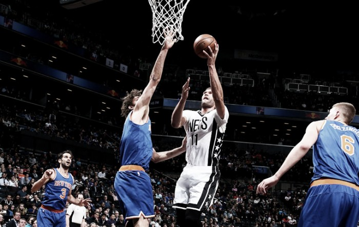 Nba, Orlando batte i Mavs all'overtime. Sconfitte per Pistons e Knicks