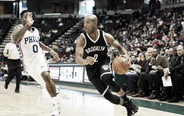 NBA preseason: Hornets battono Clippers a Shenzhen, ok i Sixers
