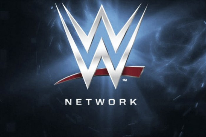 WWE Network to stop shared accounts