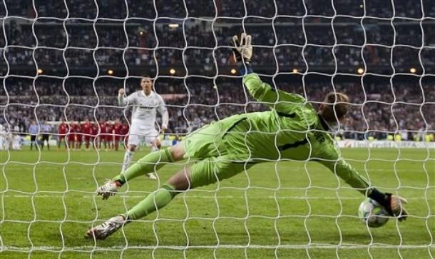 Le Bayern, au bout du suspens