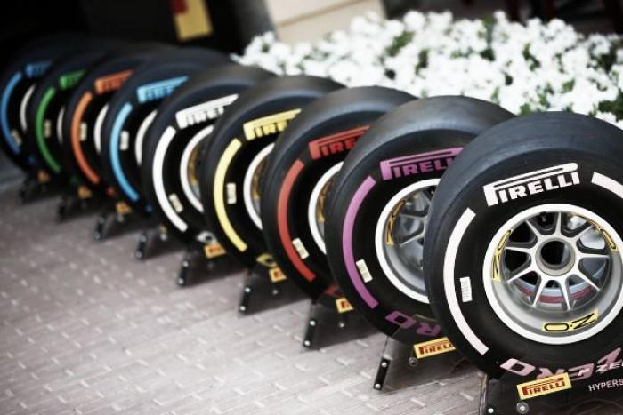 Pirelli y su cambio radical