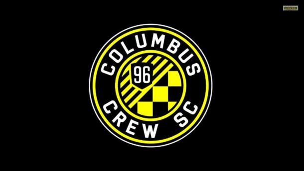Columbus Crew Unveil New Crest, Name