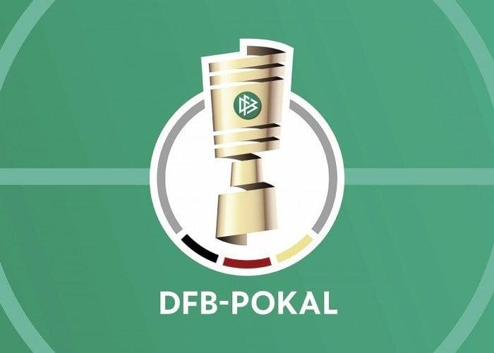DFB Pokal, che serata: M'Gladbach-Leverkusen e il Klassiker