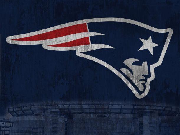 Análisis de los New England Patriots